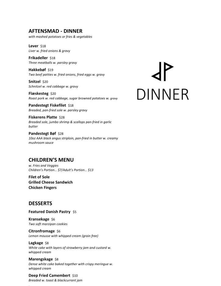 dinner part 2-1